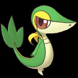 Pokémon Masters évolution Des Pokémon Eternia