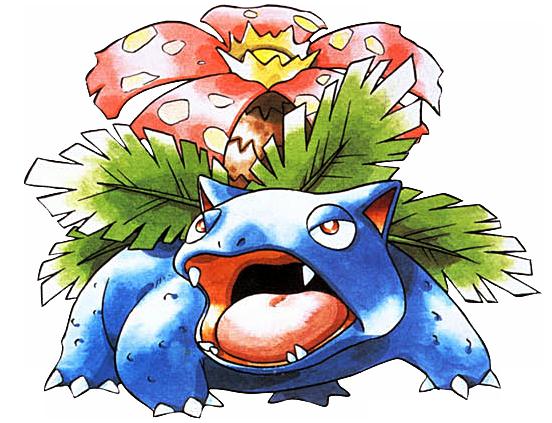 Pokémon Rouge et Bleu feat. Ken Sugimori - Les Artworks Officiels - Eternia