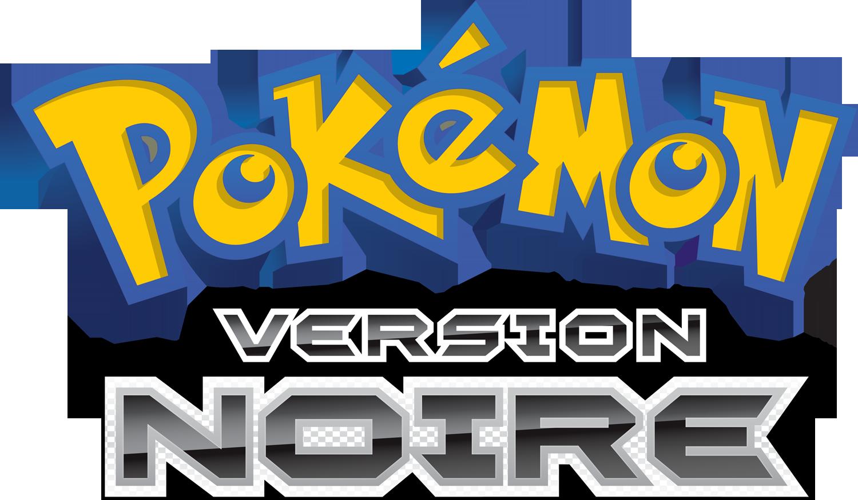 Pok mon version noire pok mon version blanche - Pokemon noir 2 evoli ...