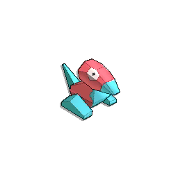 sprite pokedex sl