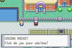 Comment jouer au casino pokemon rouge feu casino grand bay no deposit