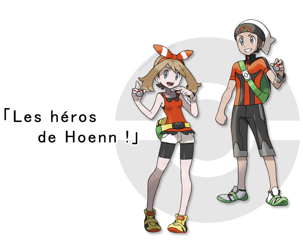 pokemon x rom german