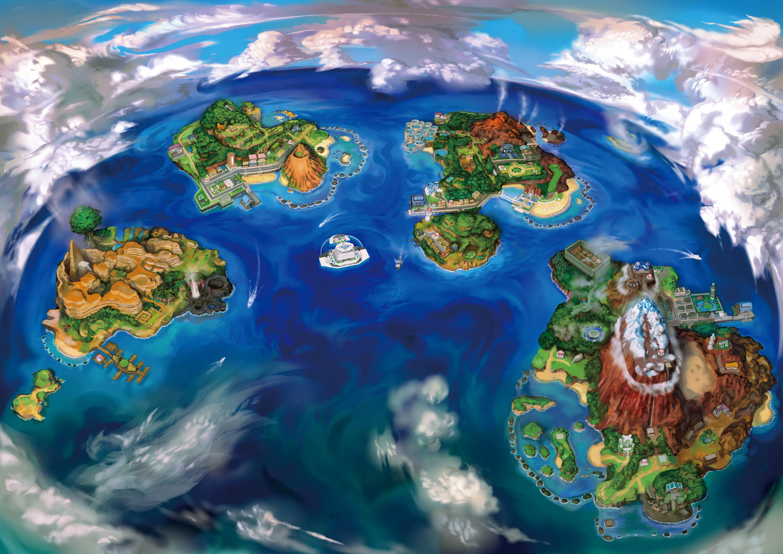 pokemon y map with 913 Pokemon Soleil Et Pokemon Lune La Region Dalola on Chicas De  pras 02 besides plete Rail Map in addition 913 Pokemon Soleil Et Pokemon Lune La Region Dalola together with Mapa general moreover Hoopa Pokemon Pokedex 720.